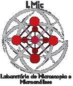 Logo_LMic